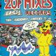 20p Mix Up 005. - J-Cannon