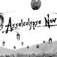 Fexomat @ NYE - Asselcalypse [Kili/Berlin] 2014 DJ mix set