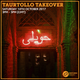 Taurtollo Takeover 14th October 2017