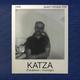 Guest Mixtape 002: Katza