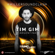 Tim Gim - Finalist 2016 - Argentina
