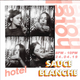 Collectif sauce blanche - 24/04/19