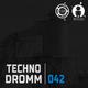 MusicKey Technodromm 042