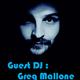 39 - 10.02.17 Dj Guest Greg Mallone