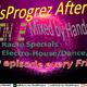 HandsProgrez AfterParty S2 #019 (Part 2 - Electro-House)