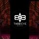 Enchantech | Third Eye