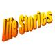 Life Stories: Josh Jenkins