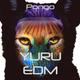 Pongo_yuru_edm_mix_3.23