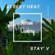 Street Heat Vol 3 African Clubbing