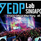EDP SG 2017