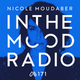 In The MOOD - Episode 171 - LIVE from Ultra, Croatia - Nicole Moudaber B2B Dubfire