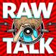 Matisyahu LIVE in my LOFT: RAWtalk Photography Episode #078 Podcast