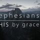 God's Transforming Presence