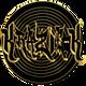 Krazie-K