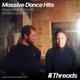 Massive Dance Hits - 27-Mar-19