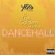 Lesa Soundz Presents A The Gal Dem Time Dancehall Mix