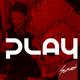 PLAY#45 @ Suzuran - Live DJset (Berlin > Ibiza > Moscow)