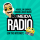 DJ Meida Radio 004