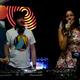 Technimatic DJ Set in The Lab LDN - 08/08/2014