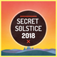 Skream b2b wAFF @ Secret Solstice 2018 Hel Stage   24 June 2018