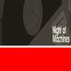 Blush Response (Live PA) @ Night Of Machines - Arena Club Berlin - 26.11.2015
