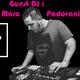 30 - 02.12.16 Dj Guest Marc Padovani
