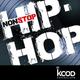 Non Stop Hip Hop | Summer '18 Ep. 03: The Surface