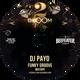 DJ Payo - Funky Groove Mixtape (2 Narodeniny Bloom-u)