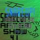 GreystarMusic's DJ Set - Snareup! [Ep. 41] Aftershow 11-11-17