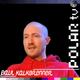 Paul Kalkbrenner LIVE @ Polar TV - Berlin, Germany - 09/10/2004