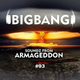 Bigbang - Soundz From Armageddon #93 (24-01-2017)