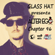 ÁLTER EGO (Radio Show) by Glass Hat #096