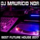 Best Future House Mix 2017