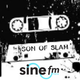 Son Of Slam 19/05/17 Part One