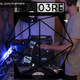 Mix cut from TreTioTre livestream 2018-04-07