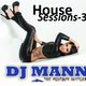 Dj Mann-Back In The Mix-House Sessions-3.mp3