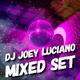 Mixed Set #328