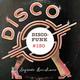Disco-Funk Vol. 130