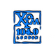 XFM London - 2002-01-01 - Paul Anderson