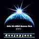80s HI-NRG Dance Mix v17-1 by DeeJayJose