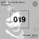 Post Scriptum Music Podcast 019 - George Vala Guest Mix