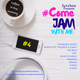 RetroJamz Presents #ComeJamWithMe: Coffee in the Morning Vol.4 (Timbaland ft.6LACK, Tory Lanez, SZA)