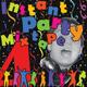 Instant Party Mixtape #4