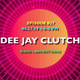 Vinyl Purist Radio Episode 027 - Dee Jay Clutch