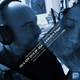 FEARLESS Radio Show #054 by Leandro Papa