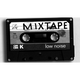Mixtape Volume 17 Chug Edition