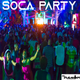 Soca Party (LIVE MIX) - opening set