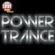 #uplifting - One Love Trance Radio pres. POWER TRANCE - EP.01