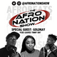 The AfroNation Show | 16.01.19 | Special Guest: GoldKay PLUS YCEE leaves Tinny Entertainment