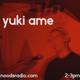 Semi Peppered Live W/ Yuki Ame: June '17